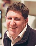 Beleura Private Hospital specialist Brad Crick