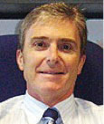 Beleura Private Hospital specialist Joseph Torresi